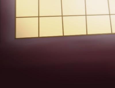 X-Men Evolution Background (15) by SailorFlower