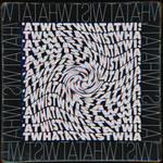 whatatwist_wordsandalsowords