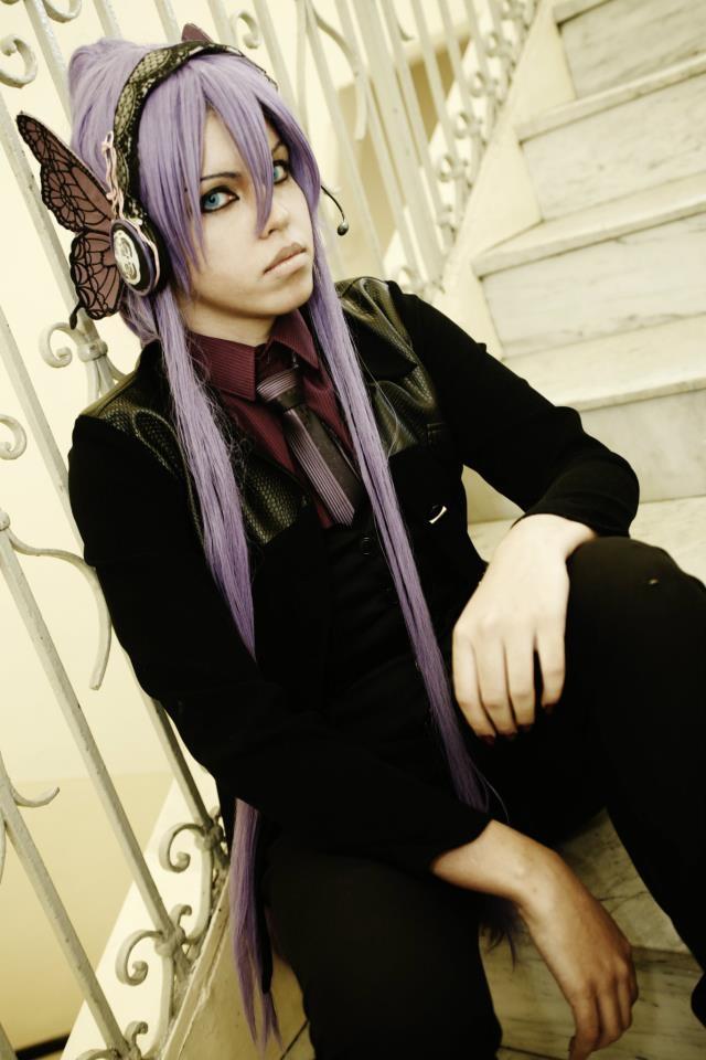 RitsuDaisuke's Profile Picture