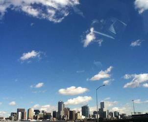 Denver by akodieon