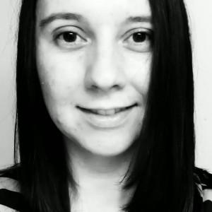 cristarowe's Profile Picture