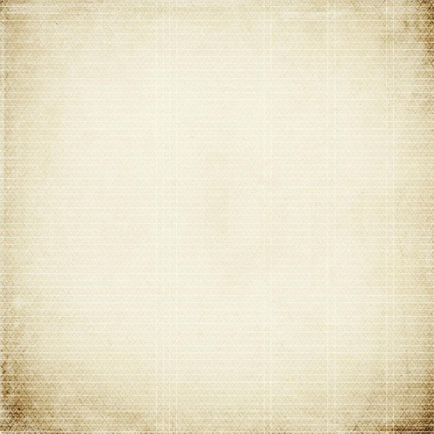 paper background by pequesarah on deviantart