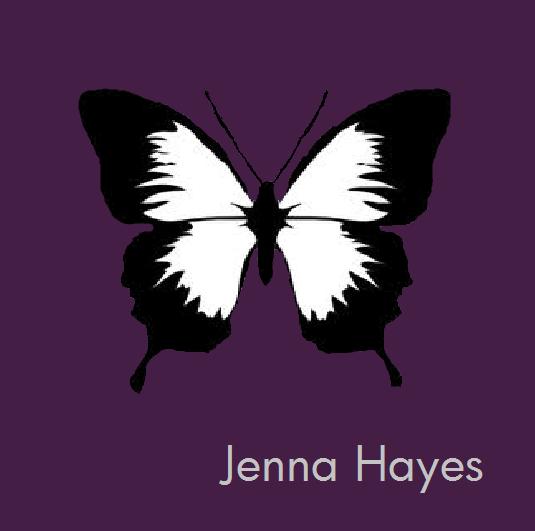 JelleyandJoke's Profile Picture