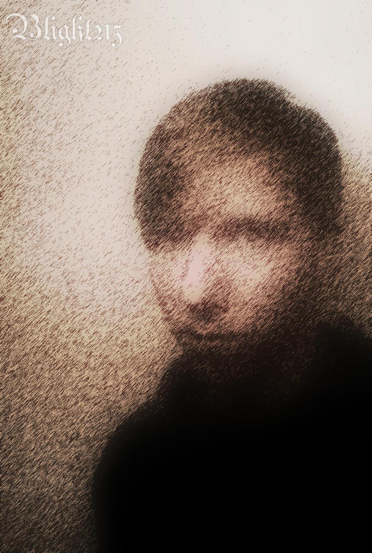 Blight215's Profile Picture