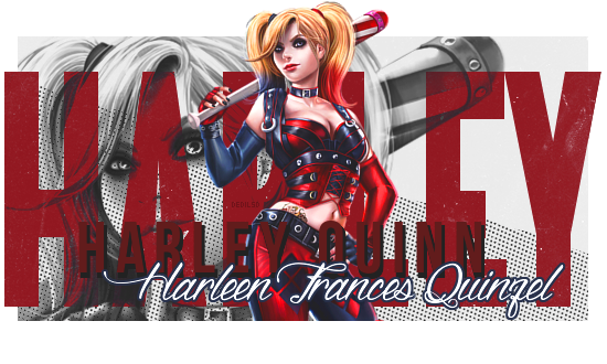 harley_quinn___sign_by_ravenlsd-d8q43el.