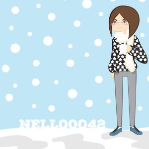 Nell00042's Profile Picture
