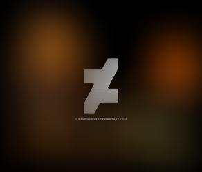 COMMISSION : Kamen Rider Zombo - Cashew Arms
