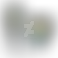 COMMISSION : Kamen Rider Almazz