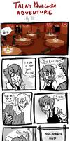 Tala's Nuzlocke Adventure 31