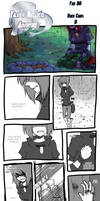 Talas Nuzlocke Adventure 36
