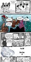 Talas Nuzlocke Adventure 38