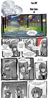 Talas Nuzlocke Adventure 39 by TalaSeba