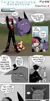 Tala's Nuzlocke Adventure pg58