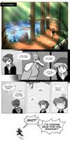 Tala's Nuzlocke Adventure Pg 61