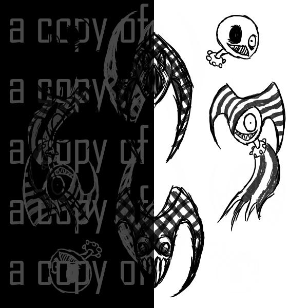 A Copy by ApeJazzPistol