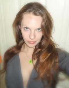 Vallyncia's Profile Picture