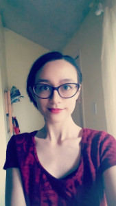 blissfully-Random's Profile Picture