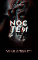 Noctem by elextrical