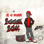 Bboy Skinny by Whatsome