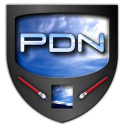 PDN Shield by deviously-buzzkilled