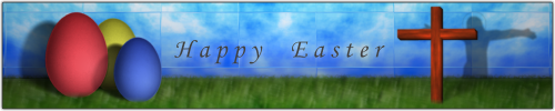 SOTW  Easter by deviously-buzzkilled