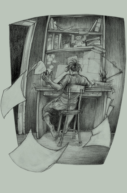 swordsister's Profile Picture