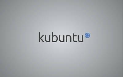Caledonia for Kubuntu