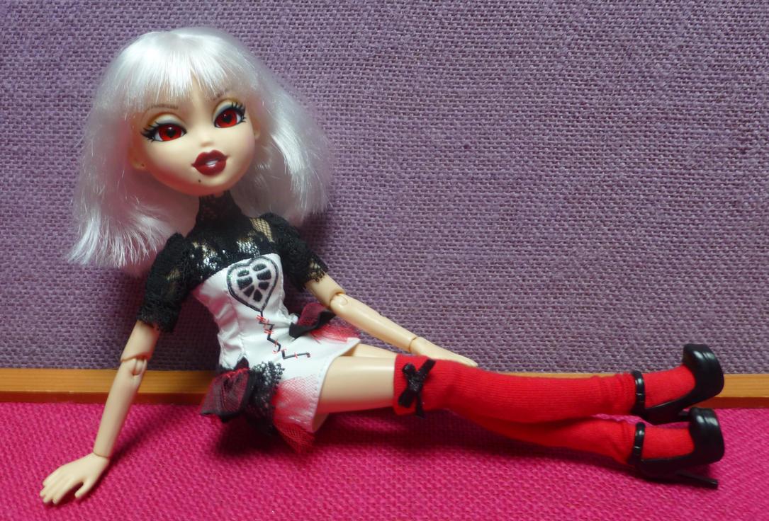 Jade J'Adore 1 by SHANNON-CASSUL-LOVER