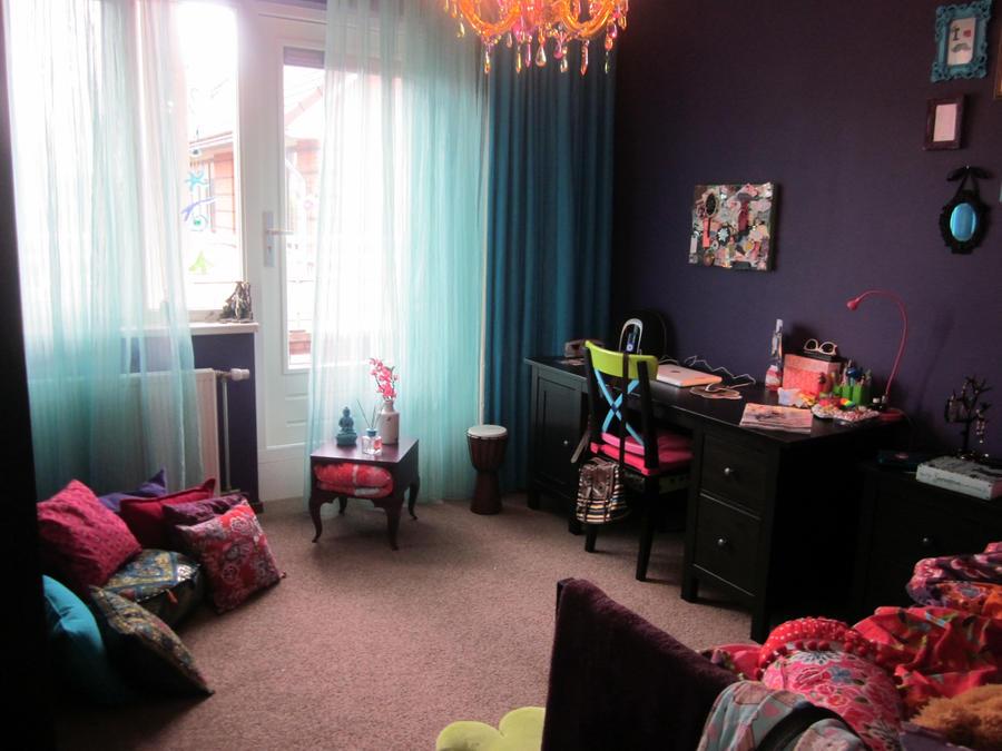my room by myrt-SHINee on DeviantArt