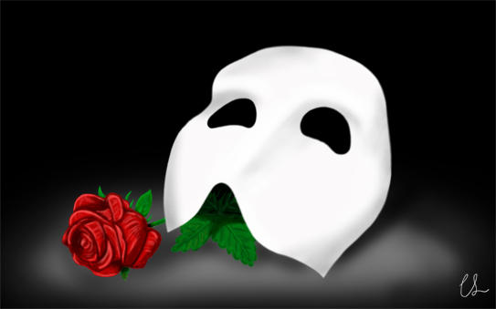 the phantom of the opera book download pdf