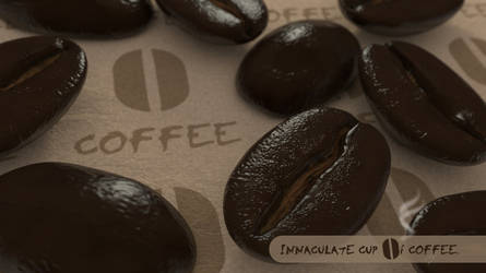 O Coffee