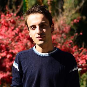 Hossein-Mahmoodi's Profile Picture