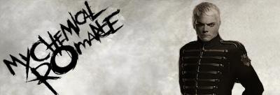 Gerard Way - Kaybabe300 by Jakos-Katarune