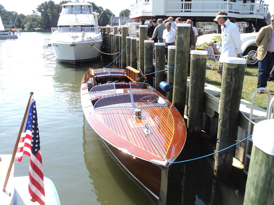 Chris Craft Boat Pictures For Sale