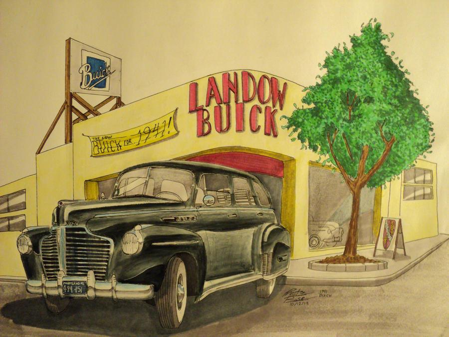 Preston Car Dealership Leitchfield Ky