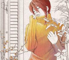 Sunny Guy by ayumi-lemura
