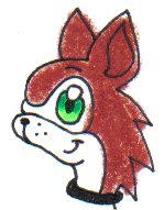 Sonic X-another Rabbit by SketchKat