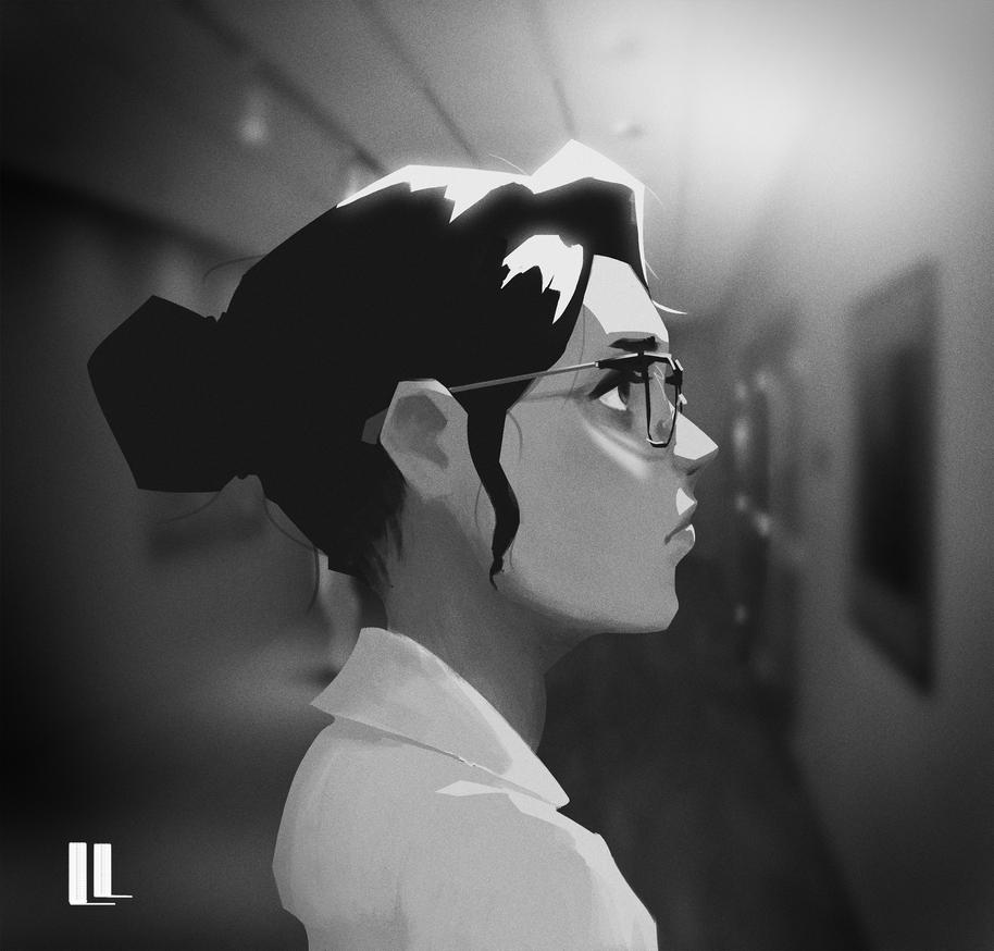 Intrigue by lancevl