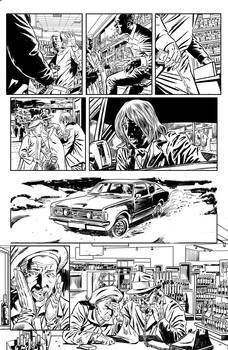 Wed Morning page 4