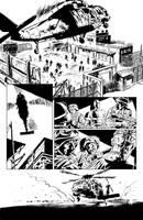 ZWSG 1 inks by NoirZone