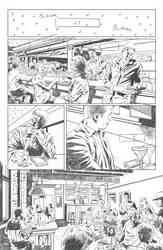 Breakneck#2  Page3
