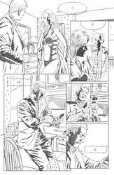 Breakneck#2 Page9