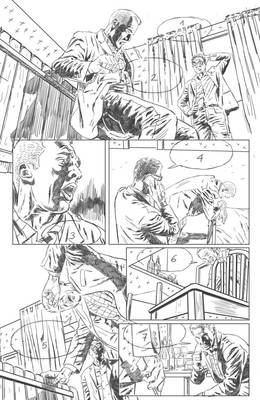 Breakneck#2 Page 11