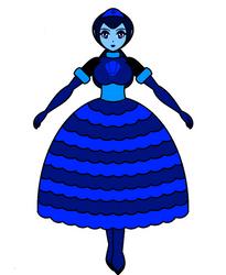 Marina Tempest