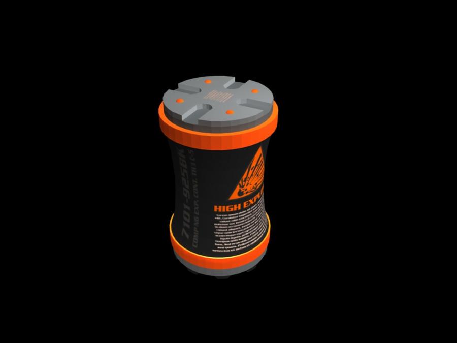 futuristic_grenade_render_by_moonasha-d5kygxe.jpg