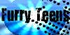 FurryTeens Icon by ChrisHollywood5