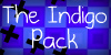 The Indigo Pack Group Avi. by ChrisHollywood5