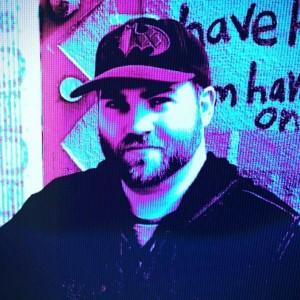 LionheartKD's Profile Picture