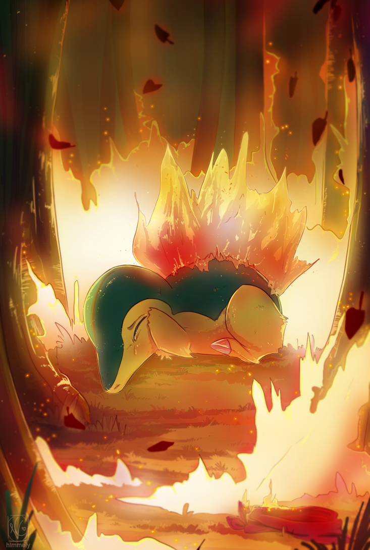conflagration_of_cyndaquils_heart_by_him