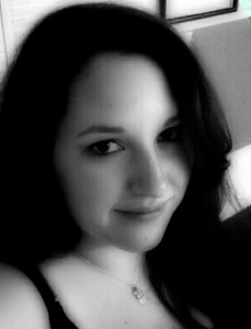 xXCelestialMaidenXx's Profile Picture